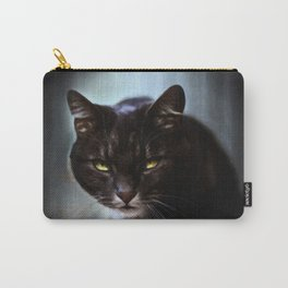 Females Carry-All Pouch
