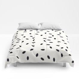 point 5 Comforters