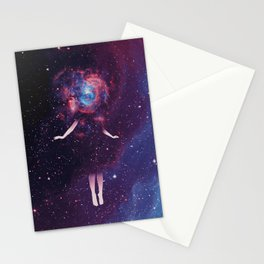 Kenov Stationery Cards