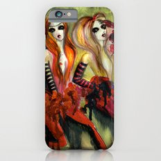 Twins 1 of 3 Slim Case iPhone 6s