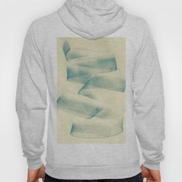 Abstract forms 77 Hoody