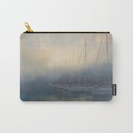 Misty Mooring Carry-All Pouch