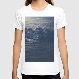 Star Night T-shirt