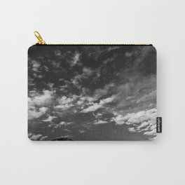 Lyttelton Sky Carry-All Pouch