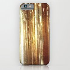 All that Glitters iPhone 6s Slim Case