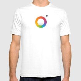 WeCam T-shirt