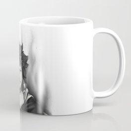 Natsu Dragonforce Coffee Mug