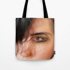 11th Tote Bag