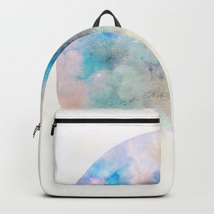 Moon Love Backpack