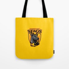 Storm' End Stags Tote Bag