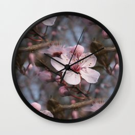 Sweet Wall Clock
