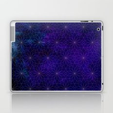A Time to Every Purpose Under Heaven Laptop & iPad Skin