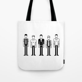 Take That Tote Bag