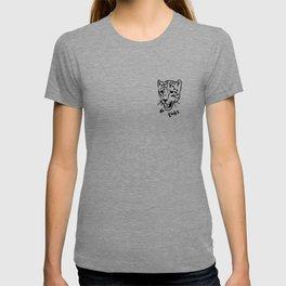 No Kooks T-shirt