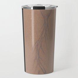 Specimen #35c (worms) Travel Mug
