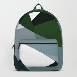 Geometric BA47 Backpack