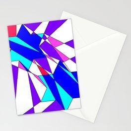 A Magen David, Star of David Stationery Cards