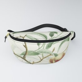 The Golden Apples of the Sun Fanny Pack
