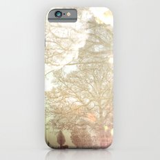 The Pickup Slim Case iPhone 6s