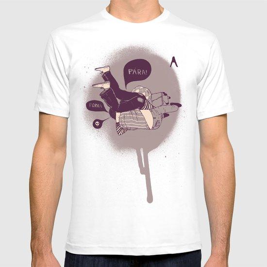 Vish T-shirt