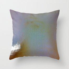 Cunn Throw Pillow