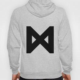 Monsta X -The Coe Hoody