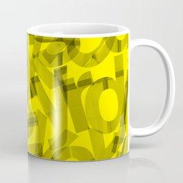Helvetibet Coffee Mug