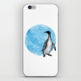 The Animal Kingdom Collection vol.2 iPhone Skin