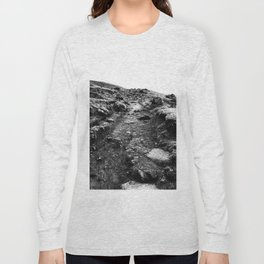 Urban Decay 6 Long Sleeve T-shirt