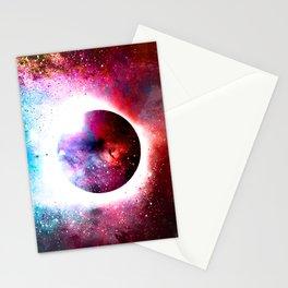 θ Pegasi Stationery Cards