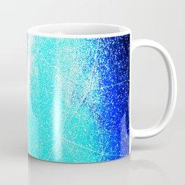 RETRO Coffee Mug