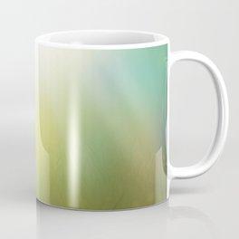 Warm Fields Coffee Mug