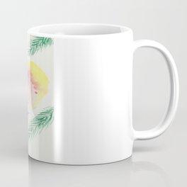 Christmas Love Coffee Mug