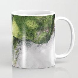 Feel the Wetness in the Air Coffee Mug
