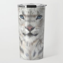 Sabu Travel Mug