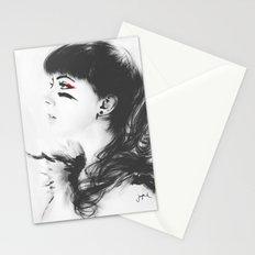 Kacie Marie Stationery Cards
