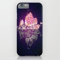 Junk 2 Slim Case iPhone 6s