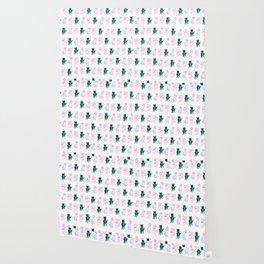 dank shibes Wallpaper