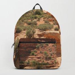 Balanced Rock Backpack