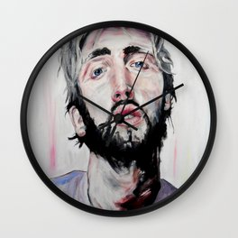 It's not all bad Wall Clock