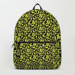 SQUIGGLES Backpack