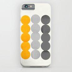 15 o iPhone 6s Slim Case