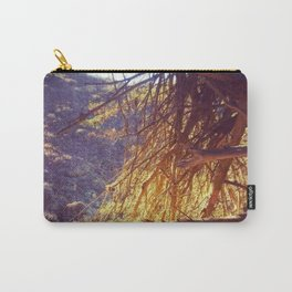 Pfieffers Forest Carry-All Pouch