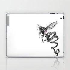The Fragile Laptop & iPad Skin