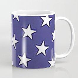 Executive Order Coffee Mug