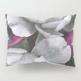 CORNERSTONE III Pillow Sham