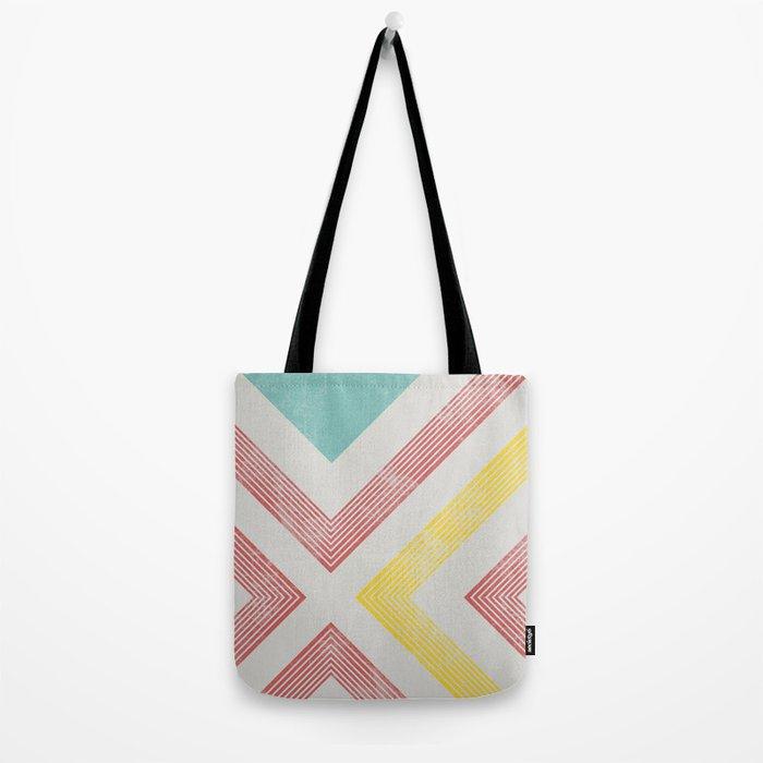 STRPS Tote Bag