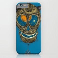 the pendulum Slim Case iPhone 6s