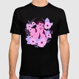 Shy Boy T-shirt