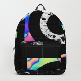 AFTERTASTE III Backpack